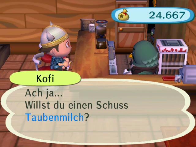 Kofis Kaffee - Seite 8 Kofi613