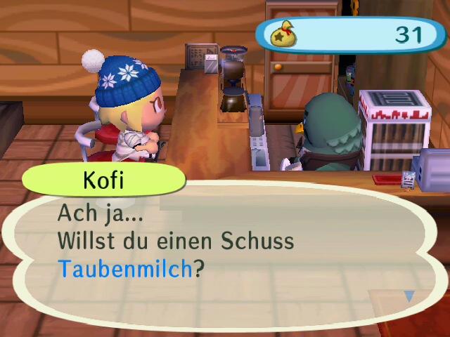 Kofis Kaffee - Seite 8 Kofi614