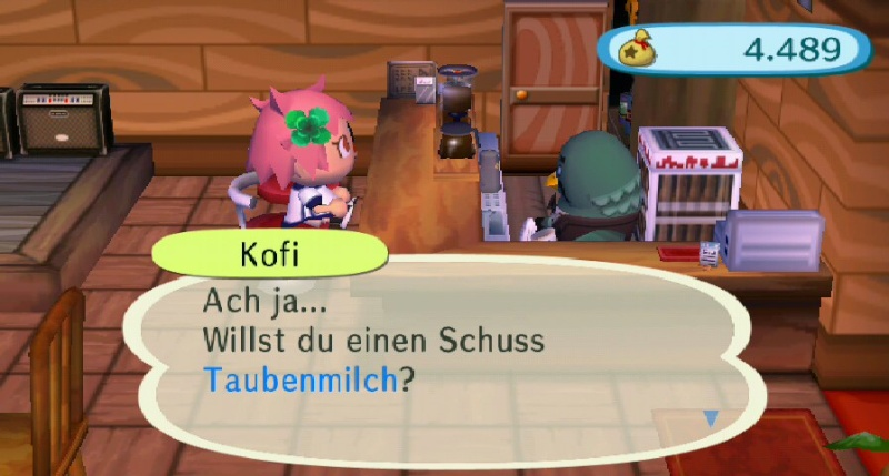 Kofis Kaffee - Seite 4 Kofi710