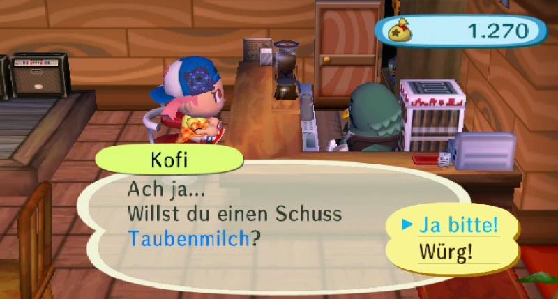 Kofis Kaffee - Seite 2 Kofi_f10