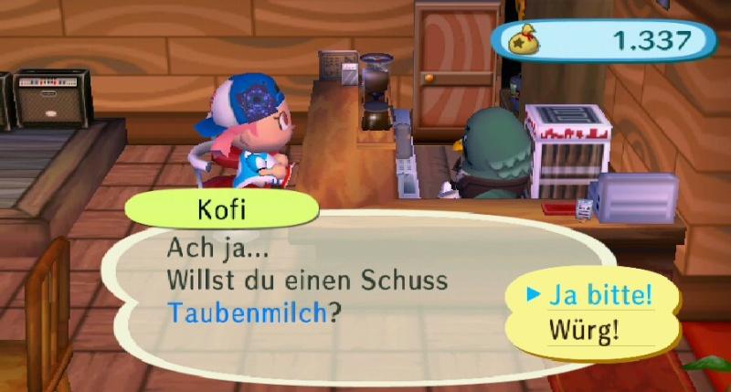 Kofis Kaffee - Seite 2 Kofi_f11