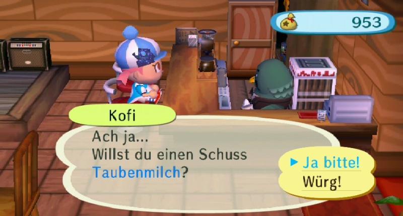 Kofis Kaffee - Seite 2 Kofi_f13