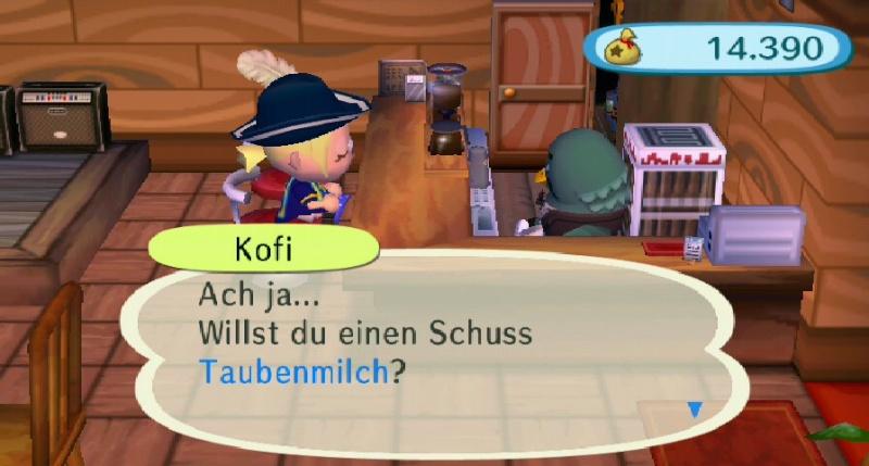 Kofis Kaffee - Seite 2 Kofi_f14