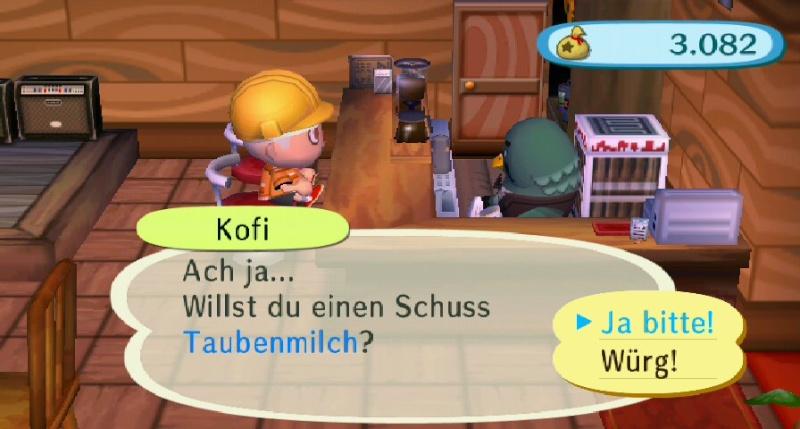 Kofis Kaffee - Seite 2 Kofi_r10