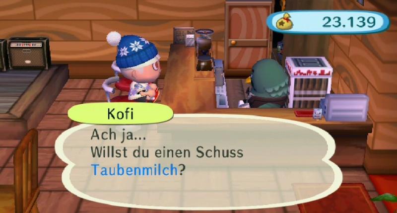 Kofis Kaffee - Seite 3 Kofi_r12