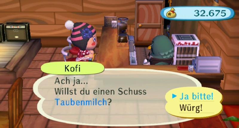 Kofis Kaffee - Seite 2 Kofi_y11