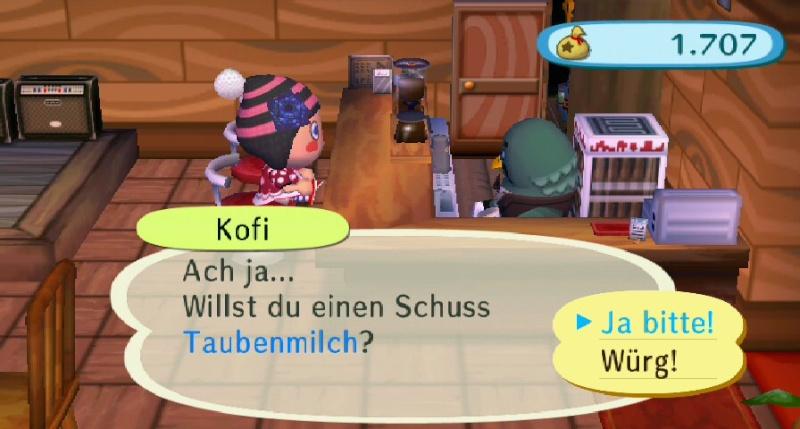 Kofis Kaffee - Seite 2 Kofi_y12