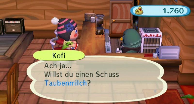 Kofis Kaffee - Seite 2 Kofi_y14