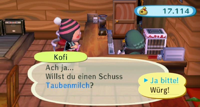 Kofis Kaffee - Seite 2 Kofi_y16