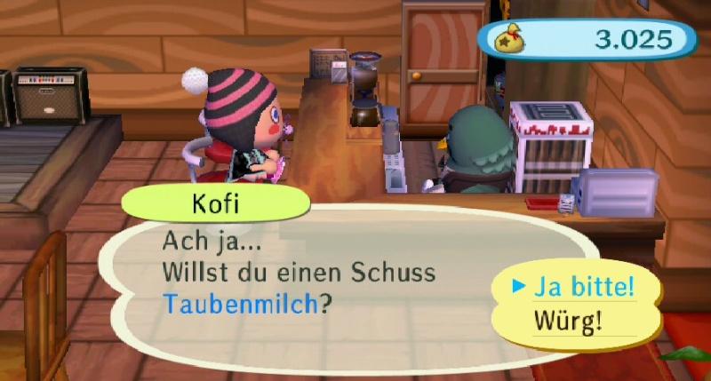 Kofis Kaffee - Seite 2 Kofi_y19
