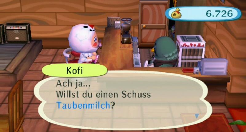 Kofis Kaffee - Seite 3 Kofi_y20
