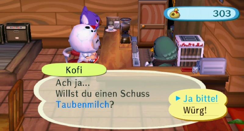 Kofis Kaffee - Seite 3 Kofi_y21