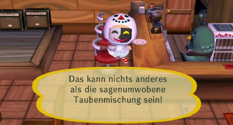 Kofis Kaffee - Seite 3 Kofi_y22