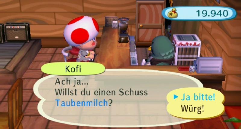 Kofis Kaffee - Seite 3 Kofi_y27