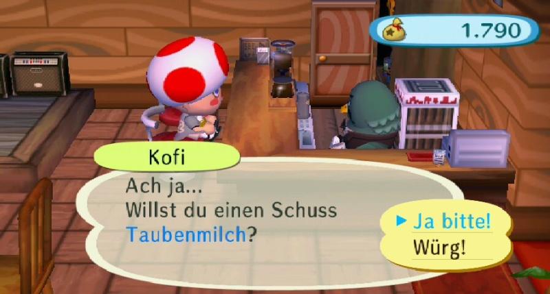 Kofis Kaffee - Seite 3 Kofi_y28