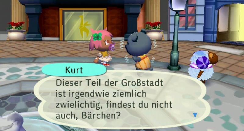 Ausreißer in der Großstadt - Seite 5 Kurt2_10