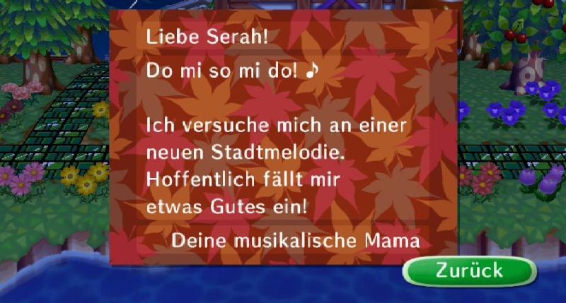 Briefe eurer Mama.... - Seite 2 Mom10
