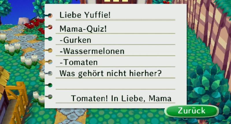 Briefe eurer Mama.... - Seite 2 Mom11