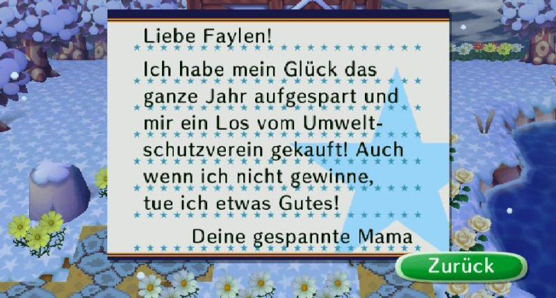 Briefe eurer Mama.... - Seite 2 Mom12