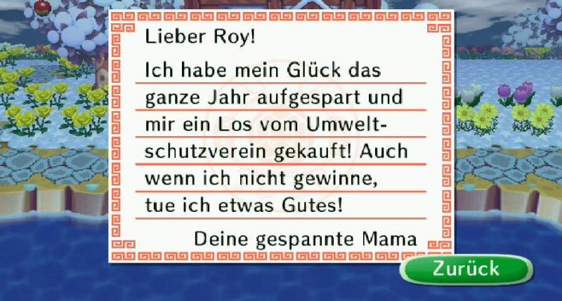 Briefe eurer Mama.... - Seite 3 Mom13