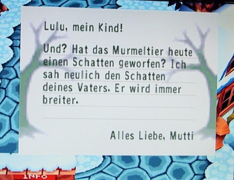 Briefe eurer Mama.... - Seite 3 Mom15