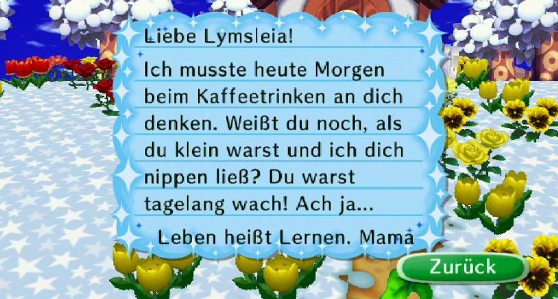 Briefe eurer Mama.... - Seite 3 Mom16