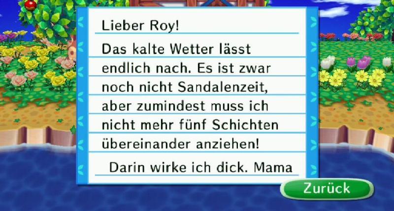 Briefe eurer Mama.... - Seite 3 Mom17