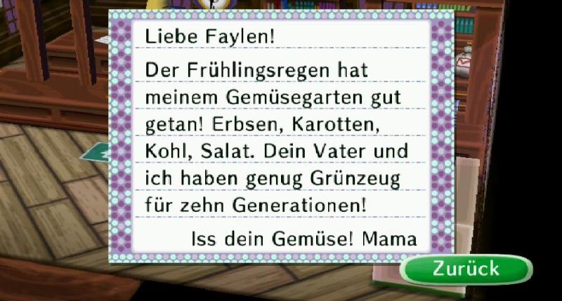 Briefe eurer Mama.... - Seite 3 Mom18