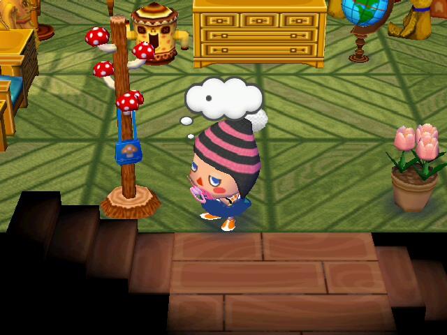Neue Nintendomöbel für 2012 - Seite 3 P_gard10