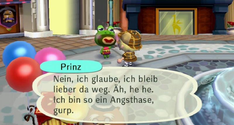 Ausreißer in der Großstadt - Seite 2 Prinz10