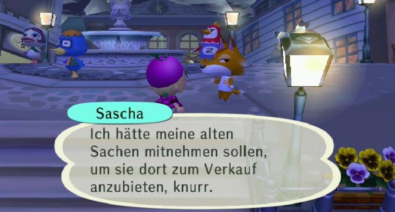 Ausreißer in der Großstadt - Seite 5 Sascha10