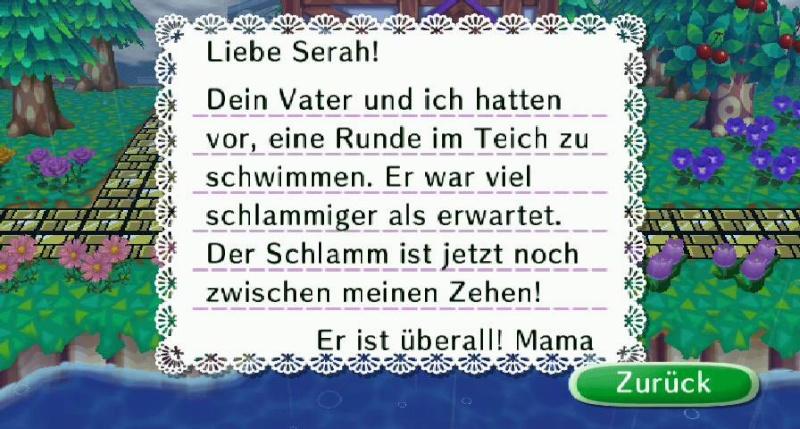 Briefe eurer Mama.... Serah_10