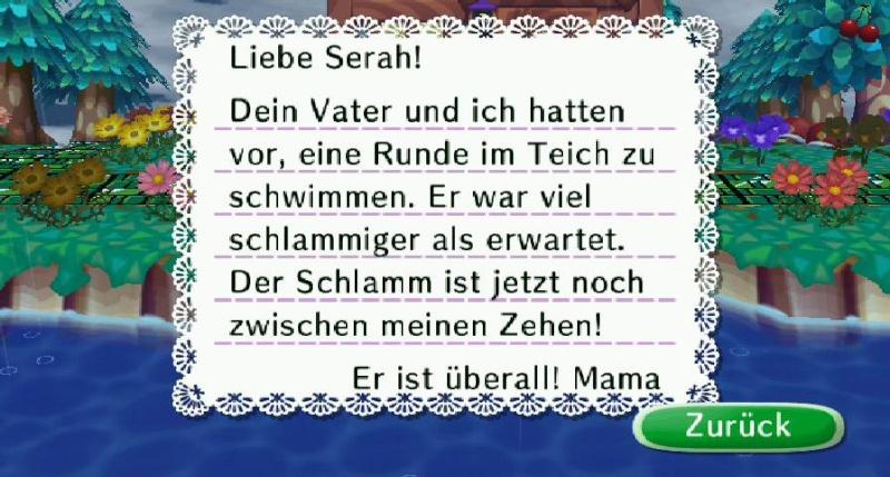 Briefe eurer Mama.... - Seite 2 Serah_12
