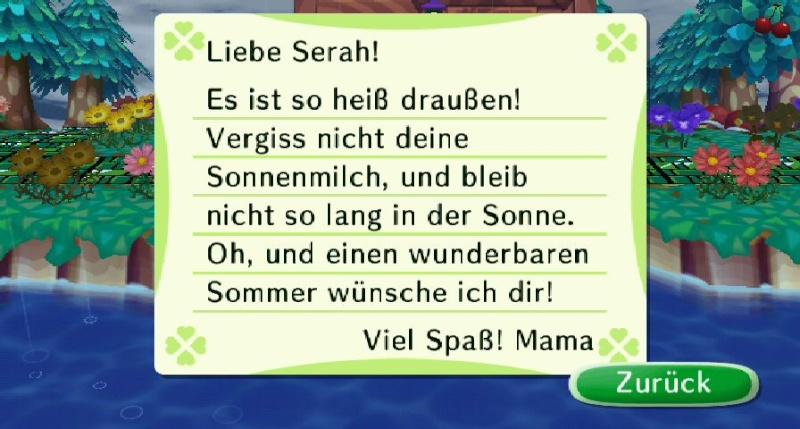 Briefe eurer Mama.... - Seite 2 Serah_13