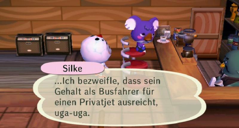 Besucher im Café - Seite 3 Silke_11