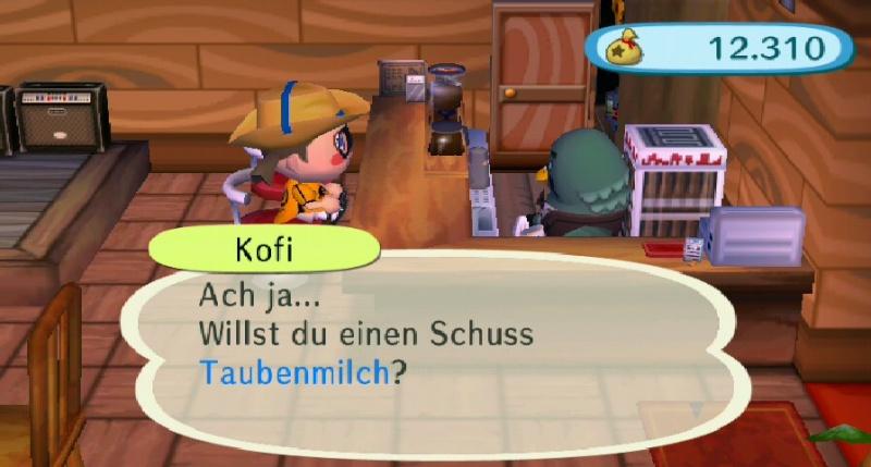 Kofis Kaffee Taube_10