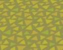 Kleine Fragen-Thread Acgras10
