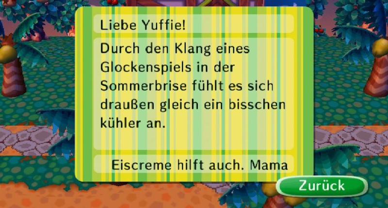 Briefe eurer Mama.... - Seite 2 Yuffie10