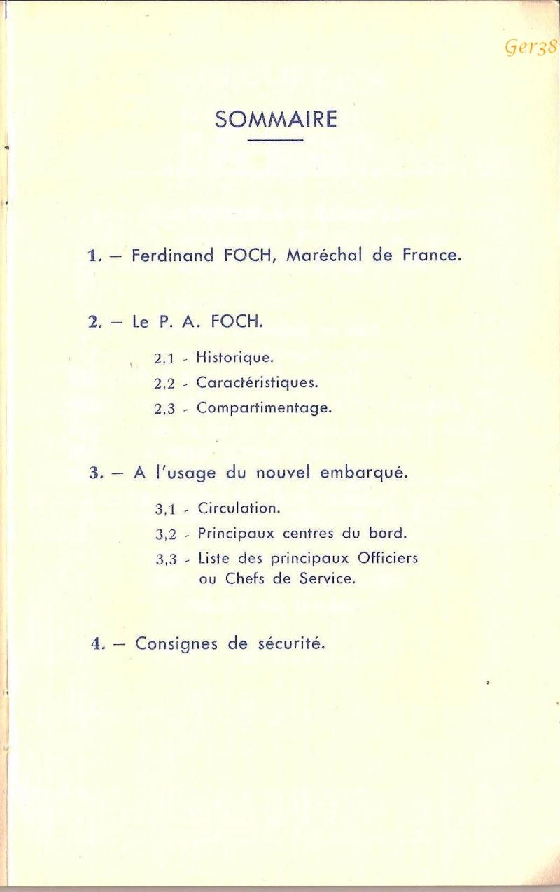 FOCH (PA) - TOME 1 - Page 18 Foch_022