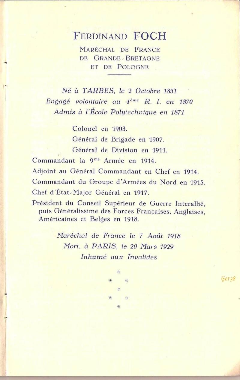 FOCH (PA) - TOME 1 - Page 18 Foch_023