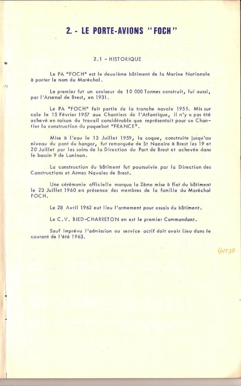 FOCH (PA) - TOME 1 - Page 18 Foch_024