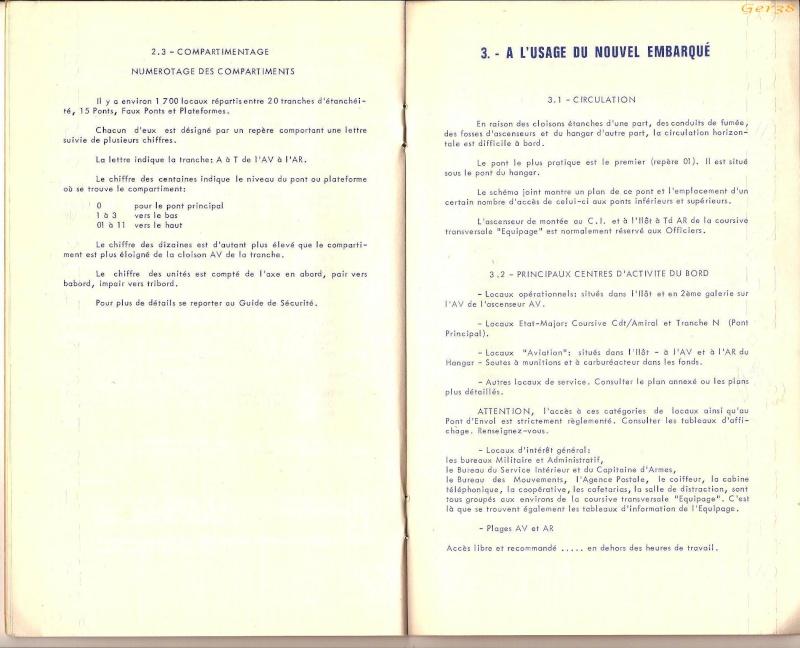 FOCH (PA) - TOME 1 - Page 18 Foch_026