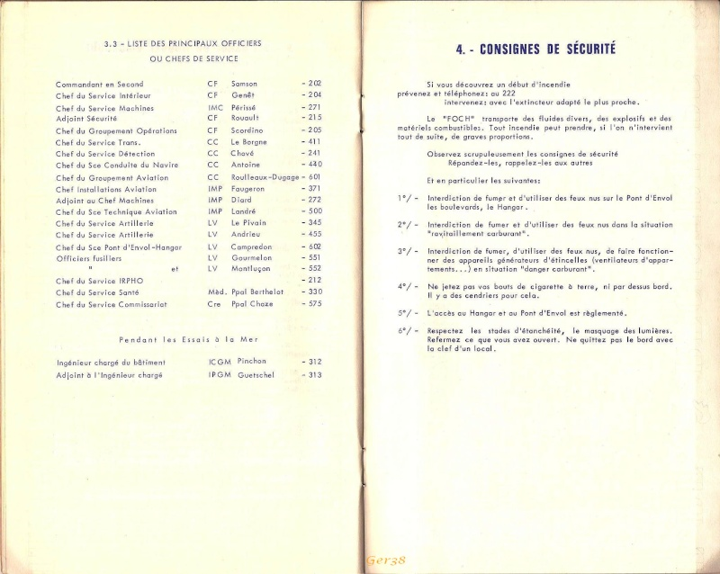 FOCH (PA) - TOME 1 - Page 18 Foch_027