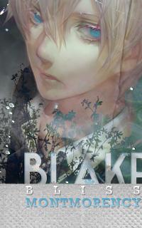 Happy Birthday to ya! ♥ - Page 3 Blakeb10