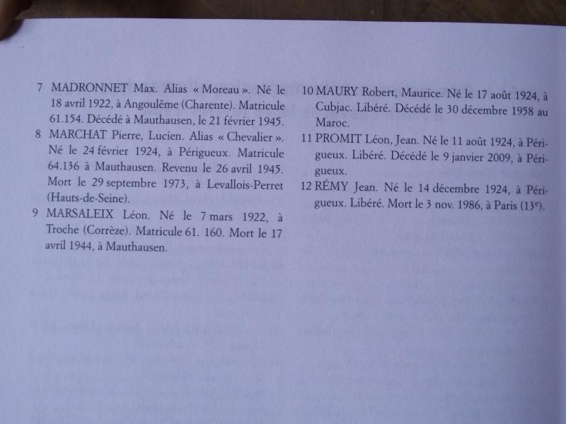 Le monument au Pont-Lasveyras 00112