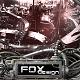 Forumeiros entrevista: Agosto de 2011 Fox110