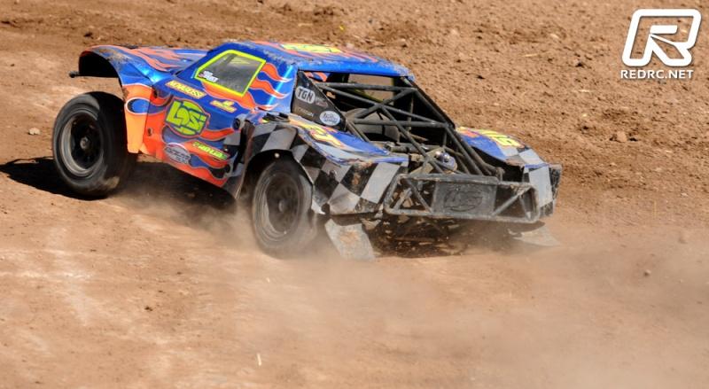 Le Dirt Nitro aux Etats Unis! Sat-dr11