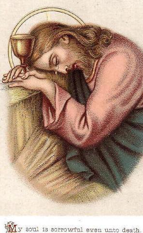 Seigneur pardonne-nous!!! Jesus-10