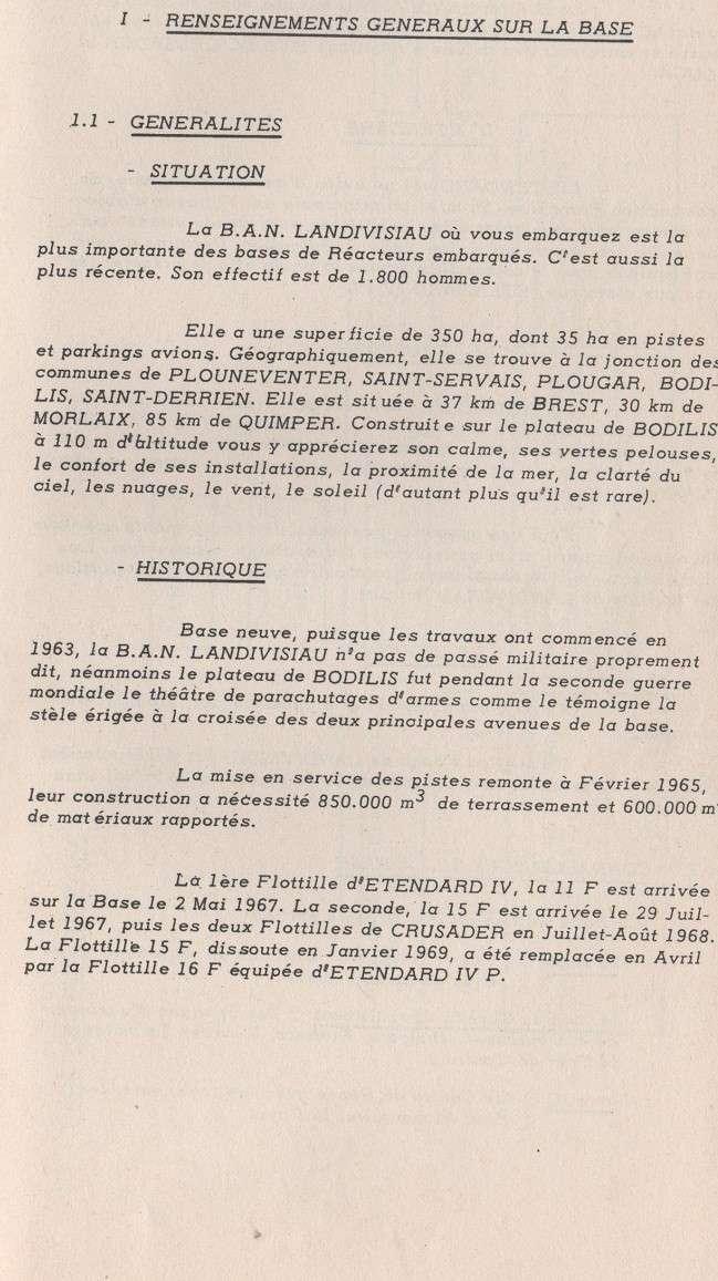 [LES B.A.N.] LANDIVISIAU - Page 4 Ldv_0011