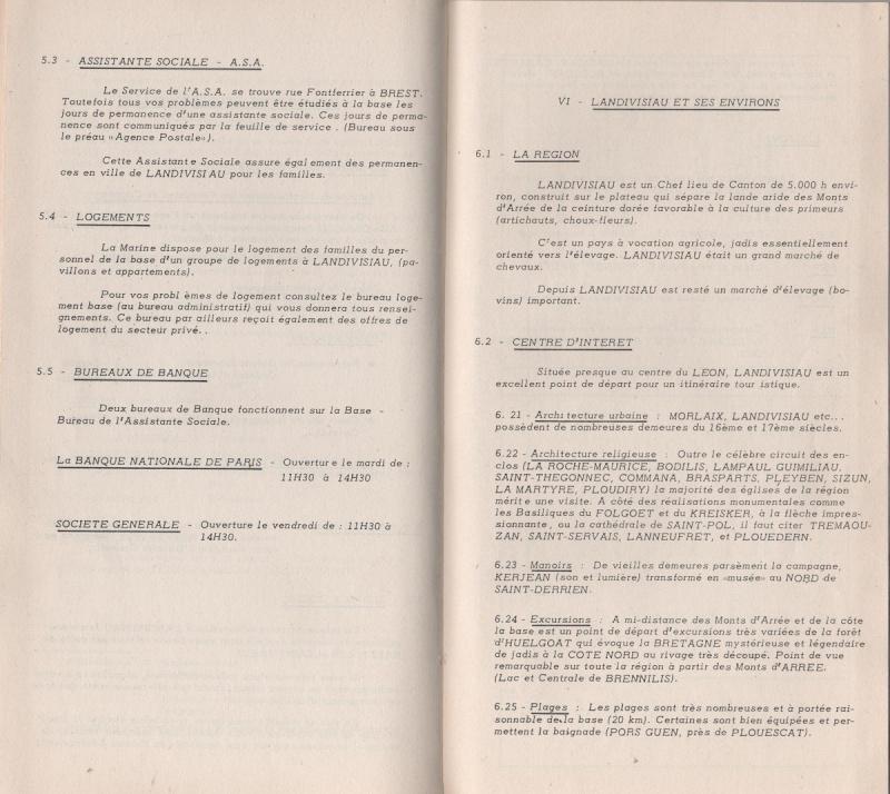 [LES B.A.N.] LANDIVISIAU - Page 4 Ldv_0012